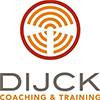 Dijck Coaching & Training Logo